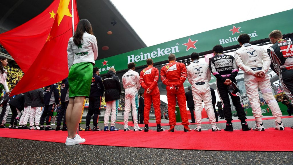 China%20preview%20quotes%20-%20the%20teams%20and%20drivers%20on%20Shanghai