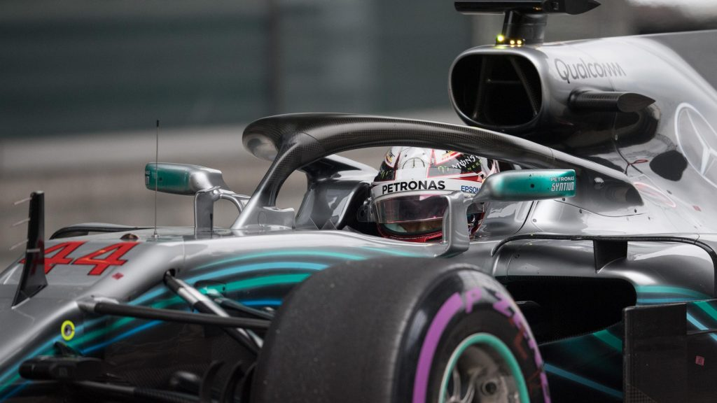 Hamilton%20on...%20Tyre%20struggles,%20battling%20Vettel,%20and%20his%20Mercedes%20future