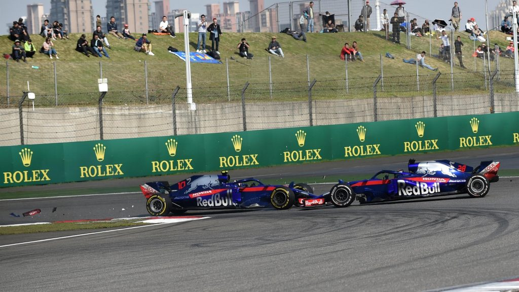Miscommunication%20caused%20Gasly,%20Hartley%20collision