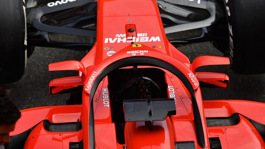 FIA%20clarifies%20rules%20on%20rear%20view%20mirror%20mountings