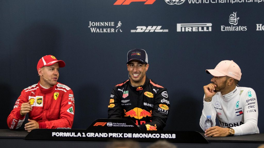 FIA%20post-race%20press%20conference%20-%20Monaco
