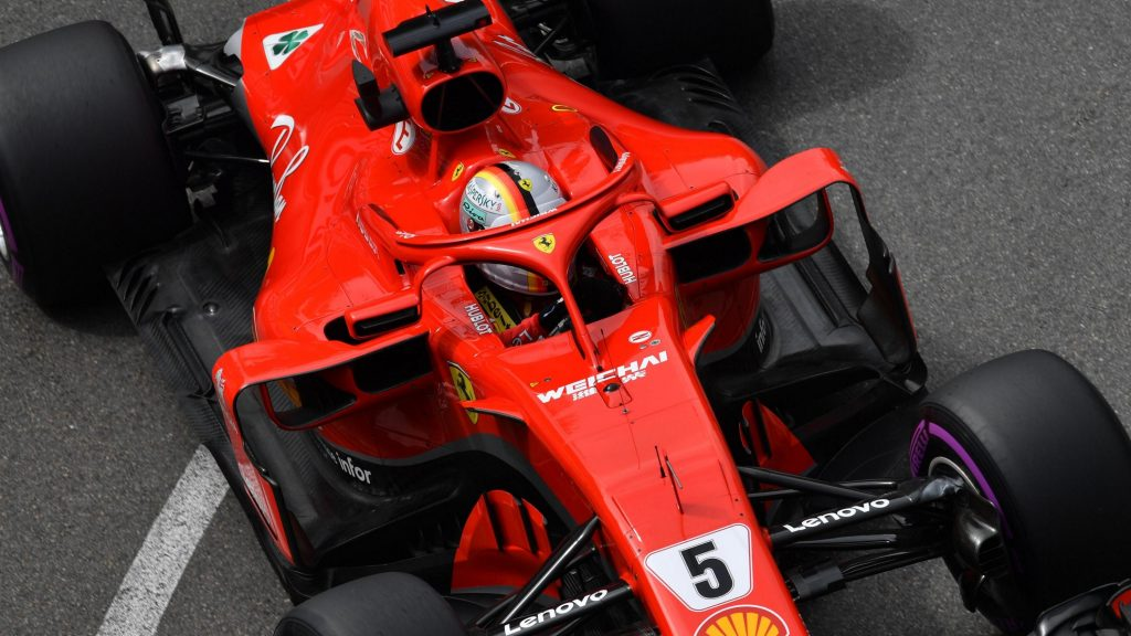 Red%20Bull%20and%20Mercedes%20back%20FIA%20to%20make%20right%20call%20on%20Ferrari%20PU%20technology