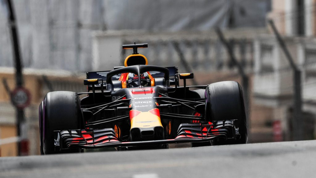 Red%20Bull%20want%20engine%20deal%20done%20before%20Ricciardo%20contract