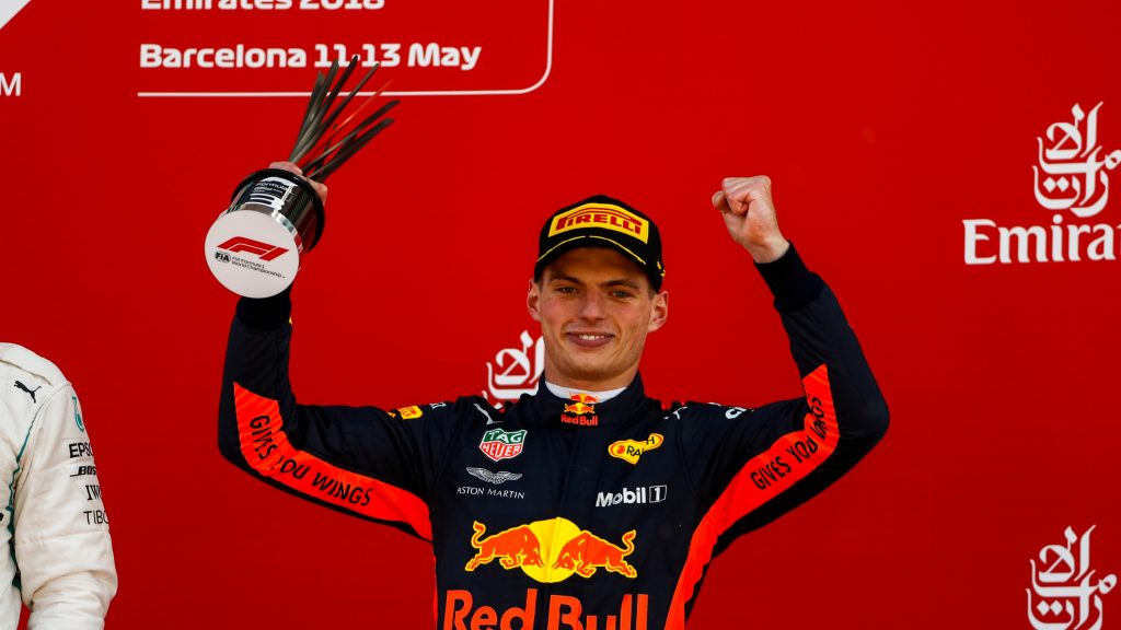 Today%20has%20been%20a%20nice%20turning%20point%20-%20Verstappen