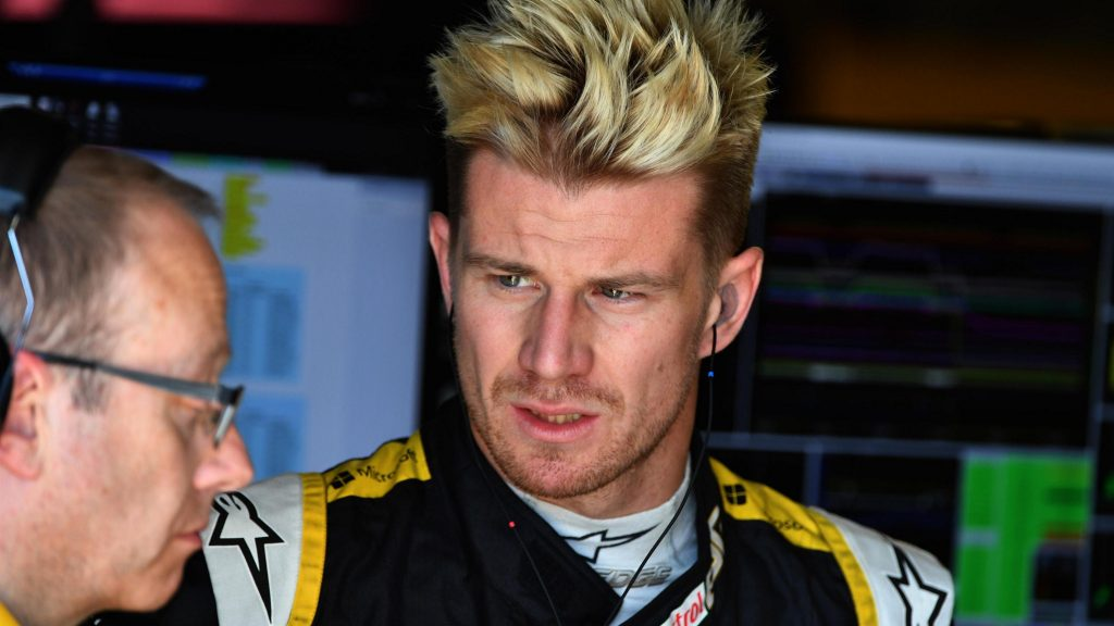 Hulkenberg%20rues%20%27difficult%27%20first%20day%20for%20Renault%20