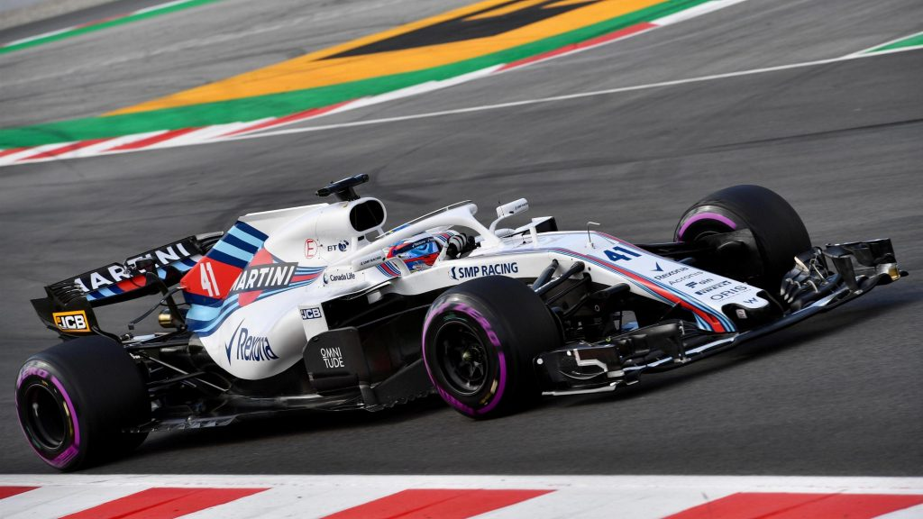 Rowland%20to%20drive%20in%20Hungary%20test%20for%20Williams