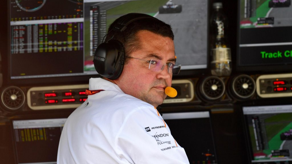 Boullier%20resigns%20from%20McLaren%20amid%20leadership%20changes