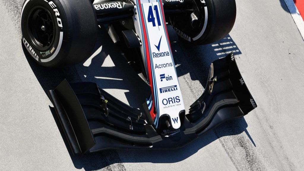 https://www.formula1.com/content/fom-website/en/latest/headlines/2018/7/f1-2019-front-wing-designs-make-debut-in-hungary-testing/_jcr_content/featureContent/manual_gallery/image41.img.1024.medium.jpg/1533034880846.jpg