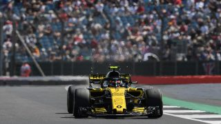 No 'blank cheque' at Renault to out-develop midfield rivals