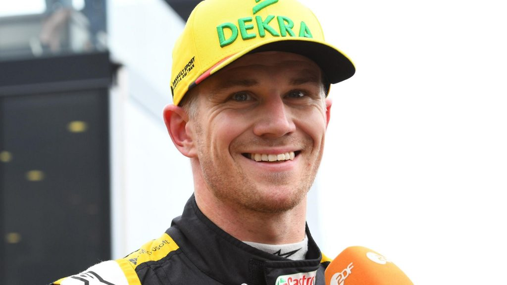 Hulkenberg%20happy%20with%20best%20ever%20home%20finish%20in%20%27crazy%20conditions%27