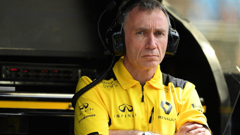 Renault%20Chief%20Technical%20Officer%20moves%20to%20strategic%20role