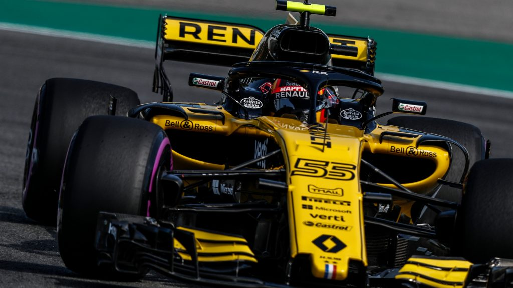 Sainz%20expecting%20to%20bounce%20back%20in%20Hungary