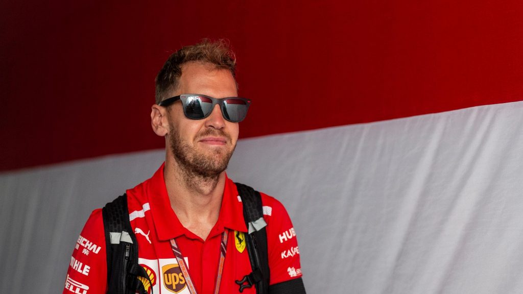Vettel%20hoping%20to%20make%20Hungary%20count%20after%20Germany%20crash
