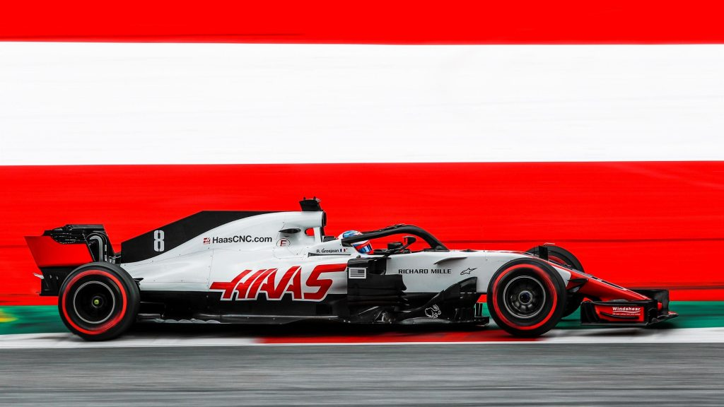 Why%20Haas%20tyre%20hire%20has%20been%20key%20to%20performance%20step-change