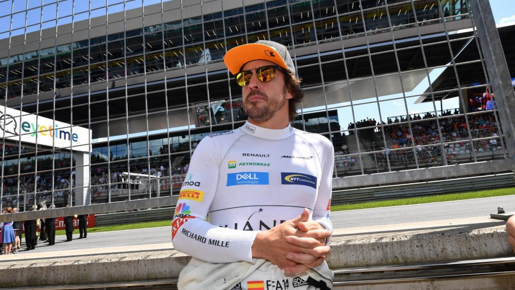 Alonso%20to%20step%20away%20from%20F1%20at%20end%20of%202018