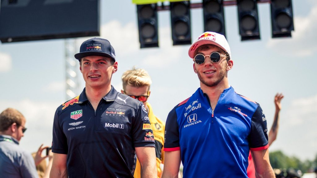 Gasly%20to%20partner%20Verstappen%20at%20Red%20Bull%20in%202019