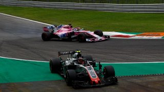 Mixed feelings for Perez after fine recovery drive