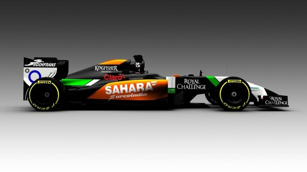 Force%20India%20technical%20director%20Andrew%20Green%20on%20the%20VJM07