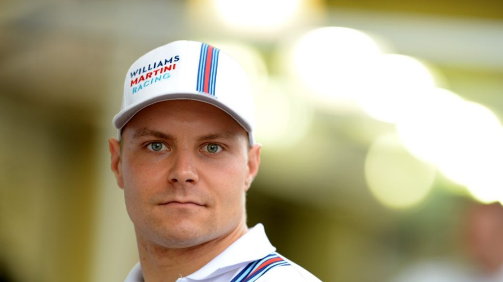 The%20First%20Time%20-%20with%20Williams%27%20Valtteri%20Bottas