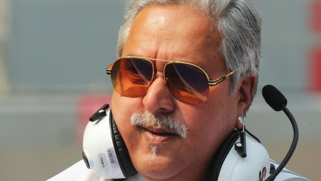 A%20Force%20to%20be%20reckoned%20with?%20Exclusive%20Vijay%20Mallya%20Q&A