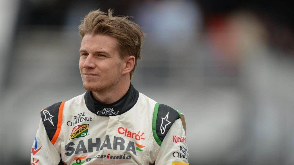 The%20First%20Time%20-%20with%20Force%20India%27s%20Nico%20Hulkenberg