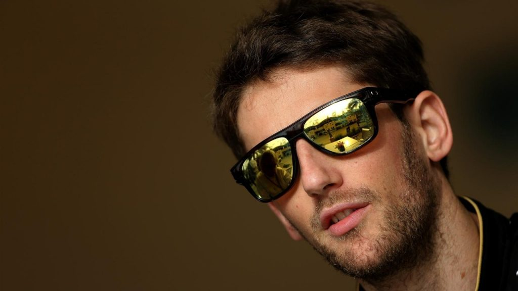 The%20First%20Time%20-%20with%20Lotus%27s%20Romain%20Grosjean