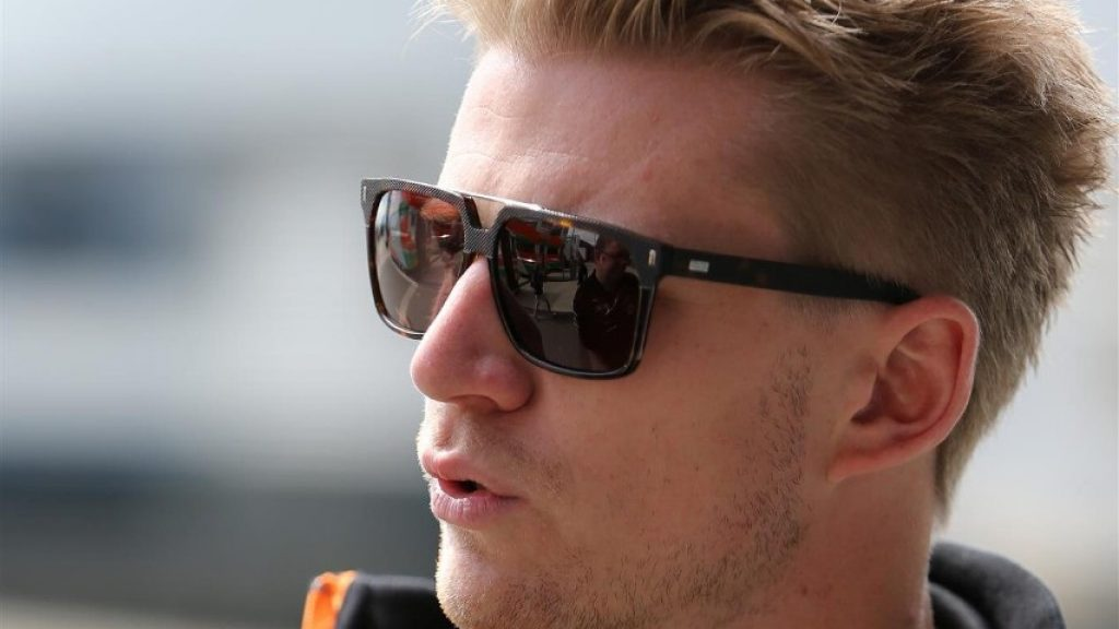 Exclusive%20Q&A%20with%20Force%20India%27s%20Nico%20Hulkenberg