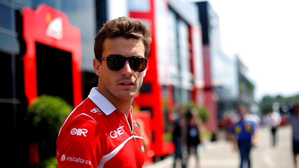 The%20First%20Time%20-%20with%20Marussia%27s%20Jules%20Bianchi