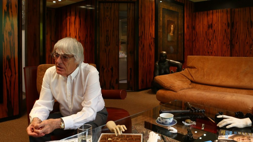 85%20up%20-%20exclusive%20Q&A%20with%20Bernie%20Ecclestone