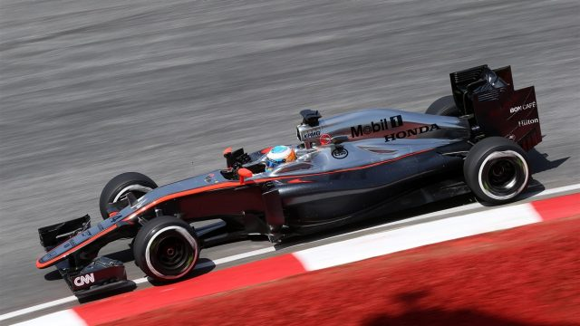 fernando alonso q a mclaren 39 s q1 woes will be over soon. Black Bedroom Furniture Sets. Home Design Ideas