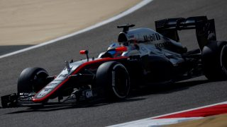 Exclusive Eric Boullier Q&A: Performance push will begin in Barcelona