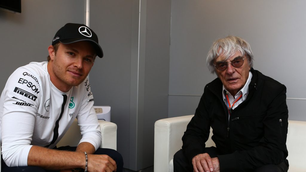 In%20conversation%20-%20Bernie%20Ecclestone%20and%20Nico%20Rosberg