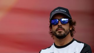 The essential... Fernando Alonso