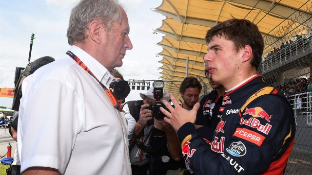 https://www.formula1.com/content/fom-website/en/latest/interviews/2015/9/helmut-marko-q-a--competitive-engine-key-to-red-bull-future/_jcr_content/featureContent/manual_gallery/image3.img.640.medium.jpg
