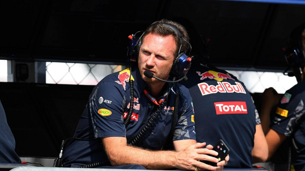 https://www.formula1.com/content/fom-website/en/latest/interviews/2016/10/f1-2017-beyond-red-bull-christian-horner-exclusive/_jcr_content/image16x9.img.1024.medium.jpg