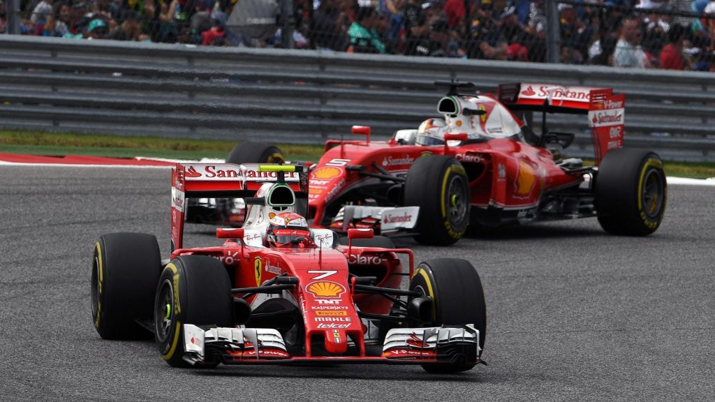 Ferrari%20%27knew%20they%20would%20struggle%20in%20Austin%27%20-%20Arrivabene%20Q&A