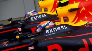 Red Bull in 'winning mood' for 2017 - Helmut Marko Q&A