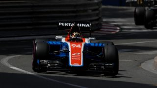 Wehrlein: I'm ready to step up to Mercedes if opportunity arises