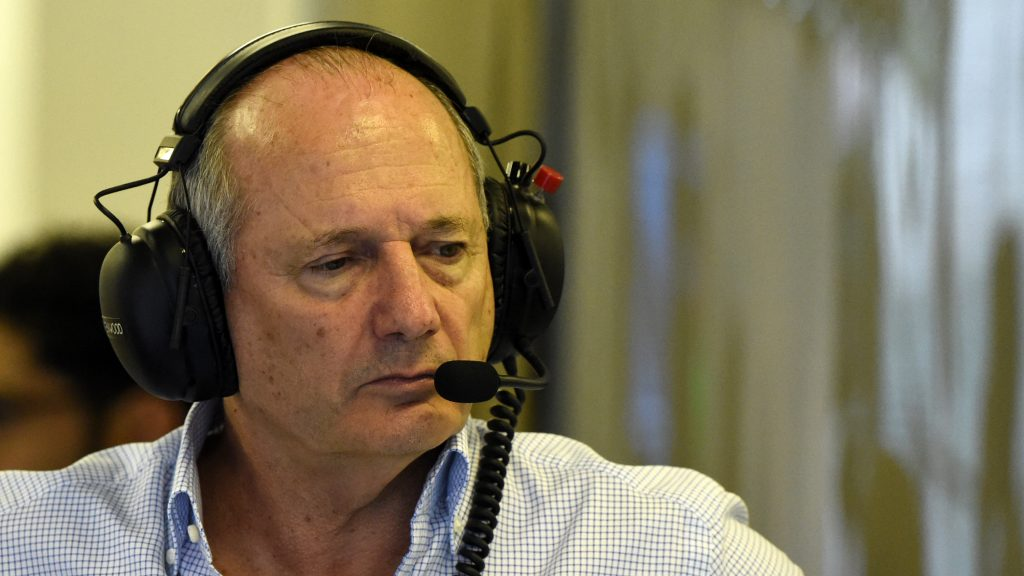 McLaren%20at%2050%20-%20exclusive%20Ron%20Dennis%20interview