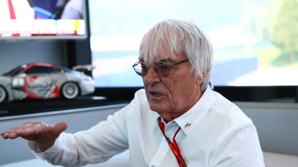 On%20the%20level%20-%20exclusive%20Q&A%20with%20Bernie%20Ecclestone