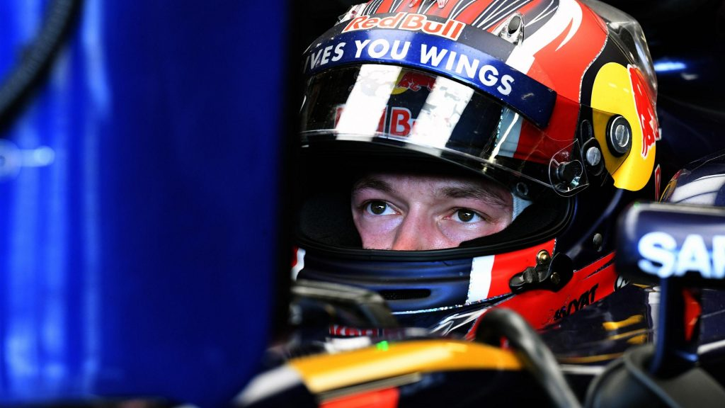 I%27m%20not%20here%20to%20make%20up%20the%20numbers%20-%20Daniil%20Kvyat%20Q&A