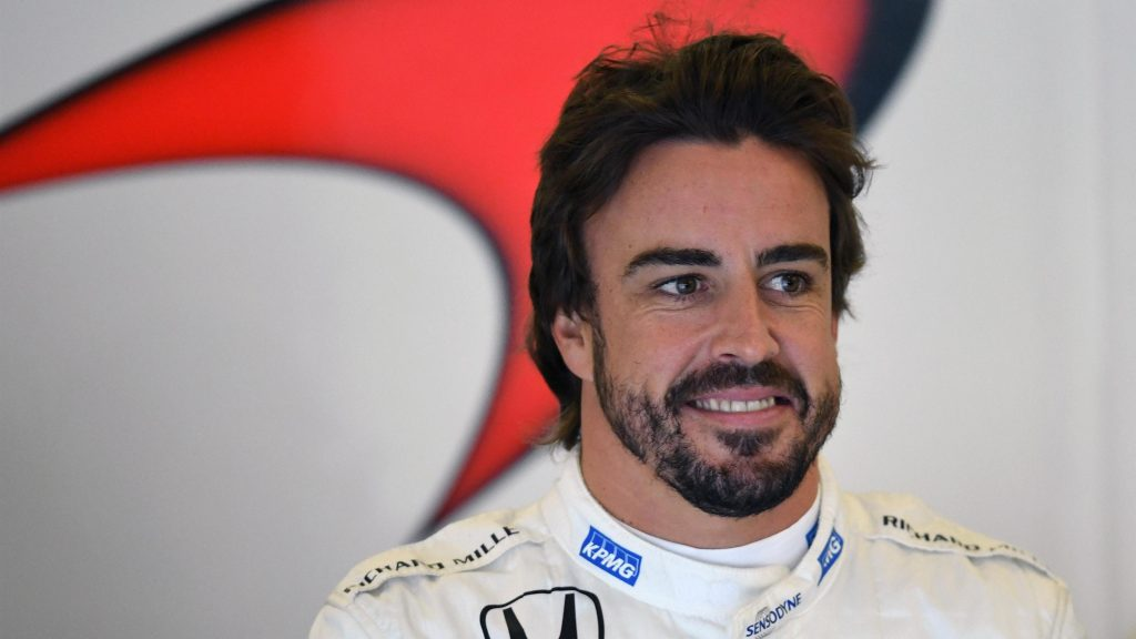 F1%20and%20me%20-%20an%20exclusive%20interview%20with%20Fernando%20Alonso