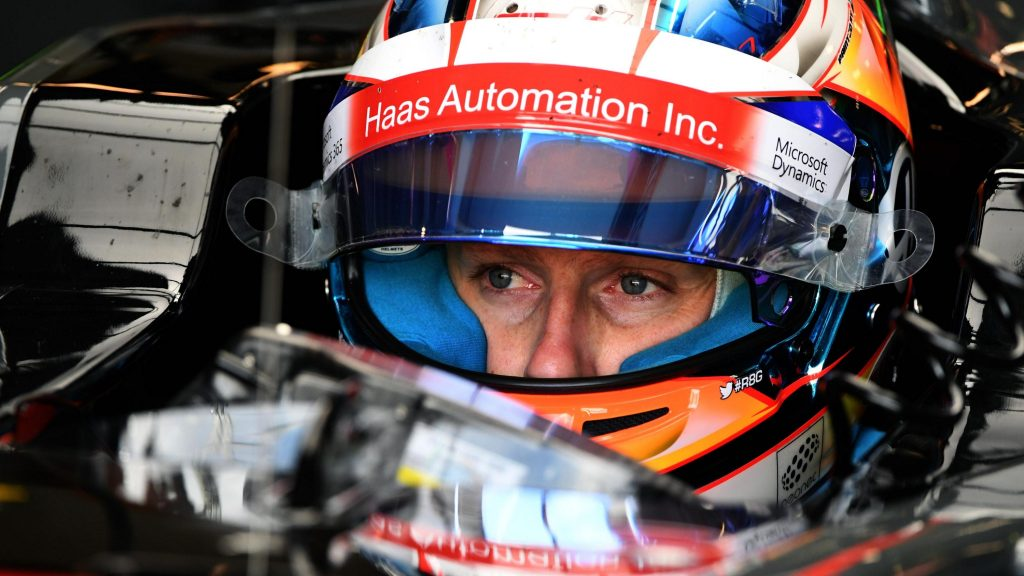 Midfield%20battle%20looking%20too%20close%20to%20call%20-%20Grosjean