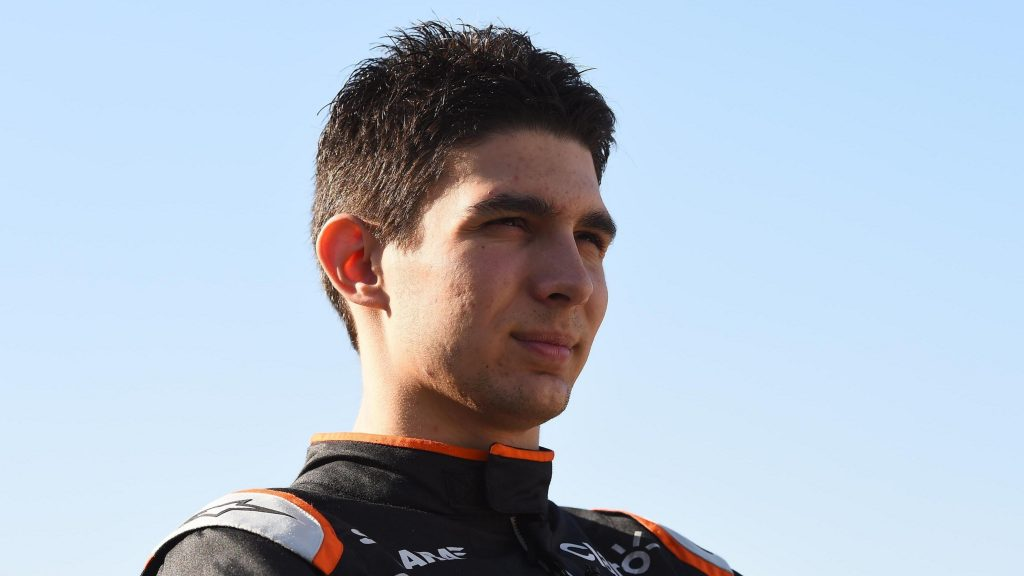 Points%20at%20every%20race%20-%20Esteban%20Ocon%20reveals%20his%202017%20target