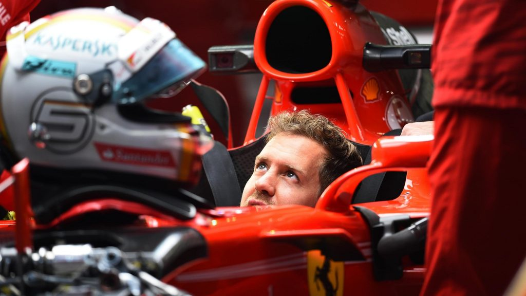 Ferrari%20don%27t%20need%20to%20hide%20from%20Mercedes%20-%20Sebastian%20Vettel%20Q&A