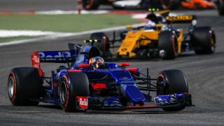 Toro Rosso ready for rollercoaster season - Franz Tost Q&A