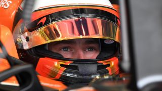 Vandoorne hopes Monaco will show 'different level of competitiveness'