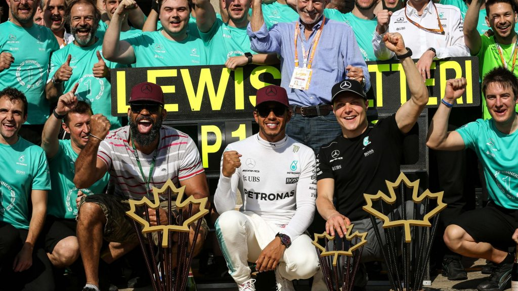 Toto%20Wolff%20Q&A%20-%2024/7%20effort%20behind%20Mercedes%20turnaround