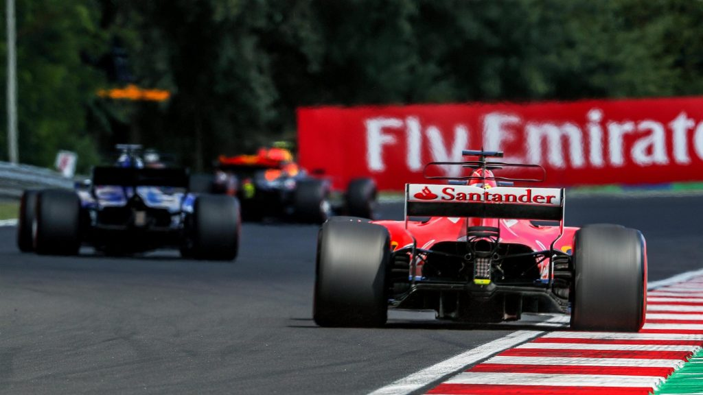 Red%20Bull%20making%20Hungary%20a%20three-horse%20race%20-%20Vettel%20Q&A