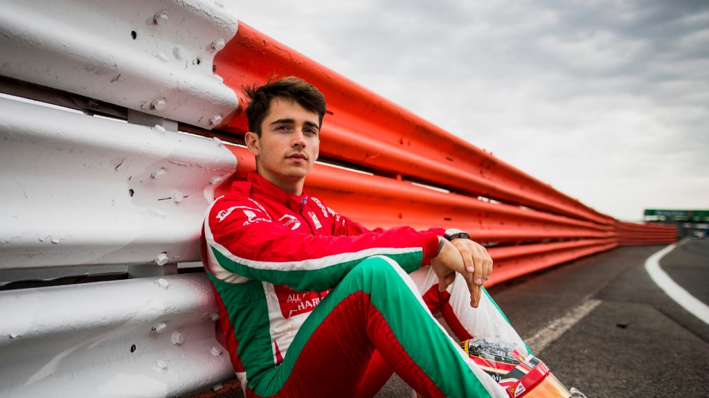 F1%27s%20next%20big%20thing?%20Getting%20to%20know%20Charles%20Leclerc